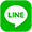 インターテックオンラインストア LINE