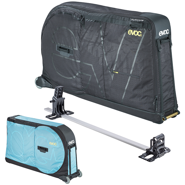 BIKE TRAVEL BIKE TRAVEL BAG PRO 310L