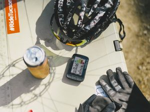 【満員御礼/締め切りました】【wahooサイクルコンピューター説明会/ノベルティ付き】発売前のエレメントロームも体験可能!