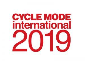 日本最大のスポーツ自転車フェスティバル!CYCLE MODE international 2019出展いたします!