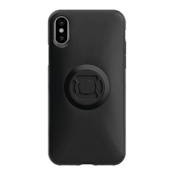 SPCONNECT PHONE CASE(エスピーコネクト フォンケース)本体のみ