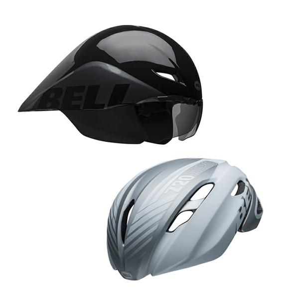 ヘルメット(ROAD)