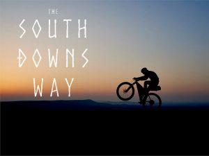 【Wahoo】新しい短編映画「ROAM Free:The South Downs Way」をリリース!