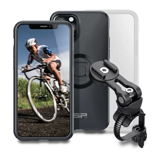 BIKE BUNDLE2/iPhone用
