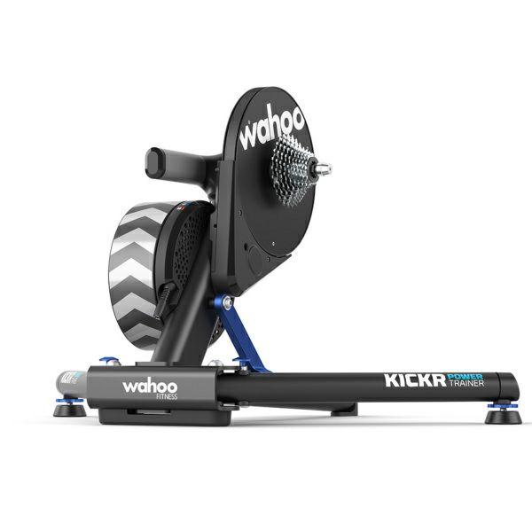 KICKR Smart Bike Trainer   キッカースマートバイクトレーナー2018