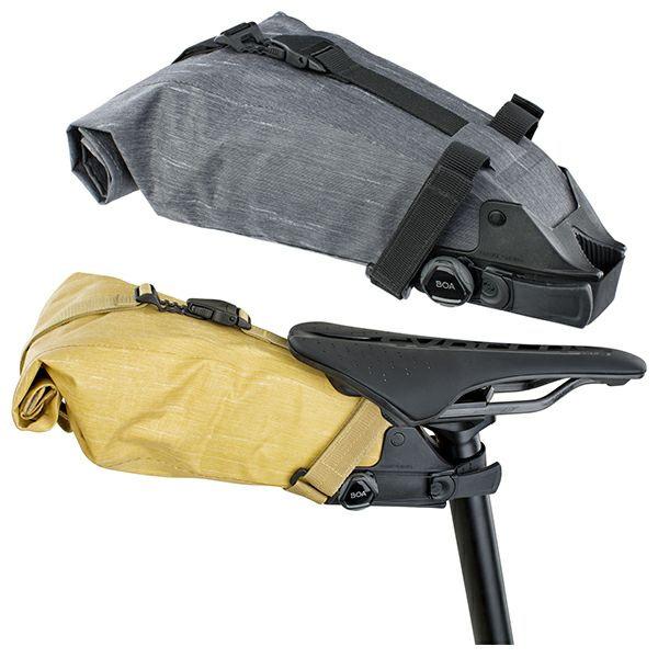 SEAT PACK BOA(L)3L/シートパックBOA